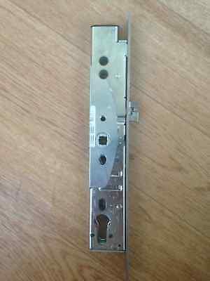 Electric Lock Abloy El461