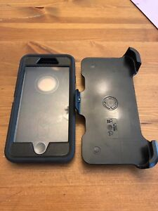 iPhone 8 otter box