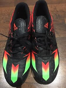 Messi 15.4 Mens turf soccer shoes
