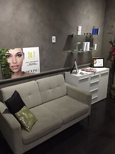 Beauty salon -Room to rent -(natural therapys?) Castle Hill The Hills District Preview