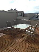 Room available in a 3 bedroom townhouse Ballarat City Preview