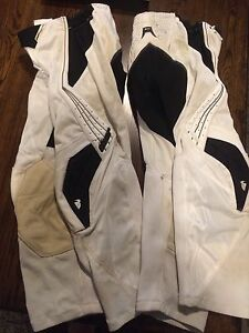 Thor Youth Motocross Pants