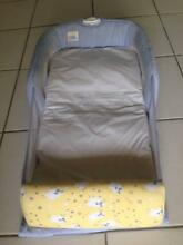 Baby Safe Sleeper Pacific Pines Gold Coast City Preview
