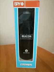 Speaker shockproff Driver -BEACON - black Wurtulla Maroochydore Area Preview