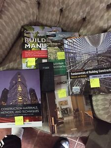 Selling Text Books, Lifestyle Book and Scientific Calculator !