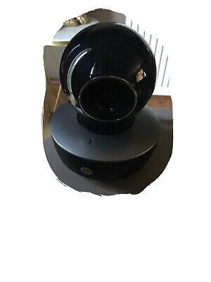 Motorola Focus 88 Camera To Use With Hubble App Used