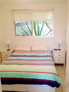 Kent Town 1 bedroom Furnished Appartment. Kent Town Norwood Area Preview
