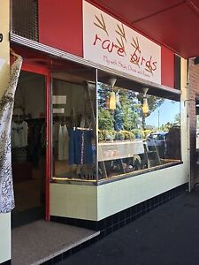 Fashion Boutique Wentworth Falls Wentworth Falls Blue Mountains Preview