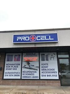 Reparation Iphone Cellulaire Laval Iphone Repair Samsung Ipad