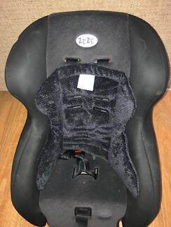 Car seat in great condition
