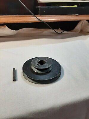 Atlas 618 Craftsman 101 6 Lathe M6 Motor Pulley M6-428