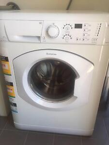 Excellent Ariston Washing dryer COMBO machine Thornlie Gosnells Area Preview