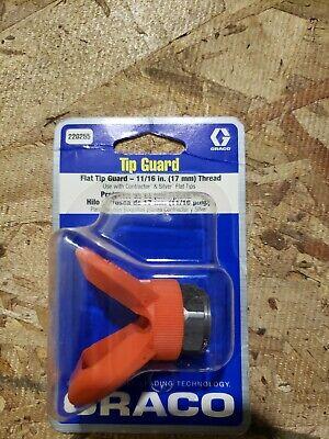 Graco 220255 Dripless Tip Guard