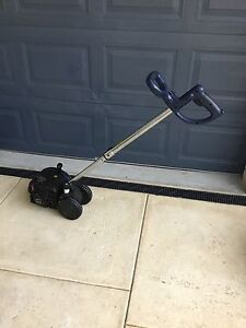 Petrol lawn edger Sinagra Wanneroo Area Preview