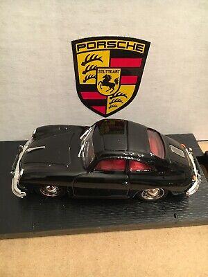 Brumm Porsche 356 Coupe 1952