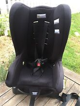 Baby car seat Morpeth Maitland Area Preview