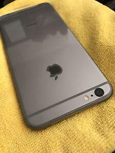 Brand new iPhone 6 Plus $750 Unlocked and cases Kitchener / Waterloo Kitchener Area image 4