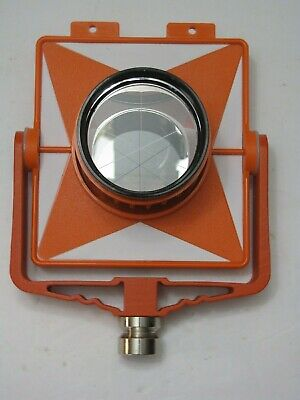 Single Prism For Topcon Total Station Surveying