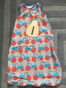 Gro bag 0-6 months