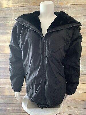 New GROUND mens Wavelight Jacket multiple colors//sizes
