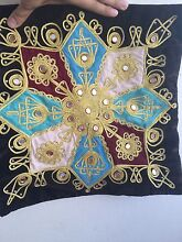 2 Beautiful cushion cover North Sydney North Sydney Area Preview