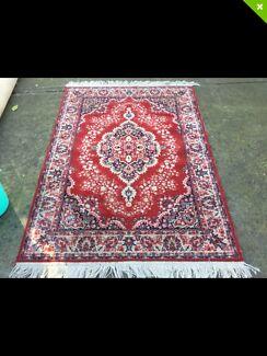 Bargain Classic Persian $50