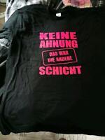 T shirts mit Druck Thüringen - Floh-Seligenthal-Hohleborn Vorschau