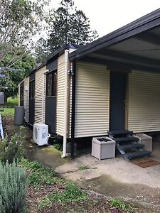 Granny flat/Demountable/Cabin !URGENT SALE! Canungra Ipswich South Preview
