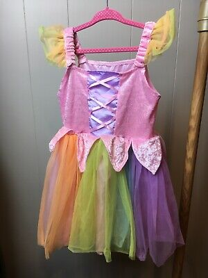 Butterfly Costume 2t (Butterfly Fairy Costume Dress Up)