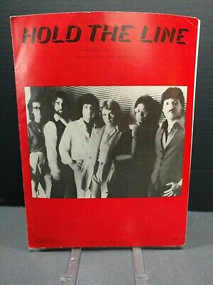 Old Time Rock /'N/' Roll 2nd Edition Sheet Music Big Note Songbook NEW 000221830