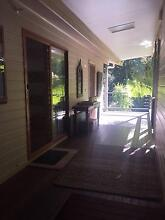 Coastal hideaway, 1klm off Pacific Hwy Boambee Coffs Harbour City Preview