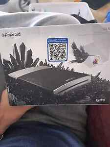 Polaroid GL10 Instant Mobile Printer Port Wakefield Wakefield Area Preview