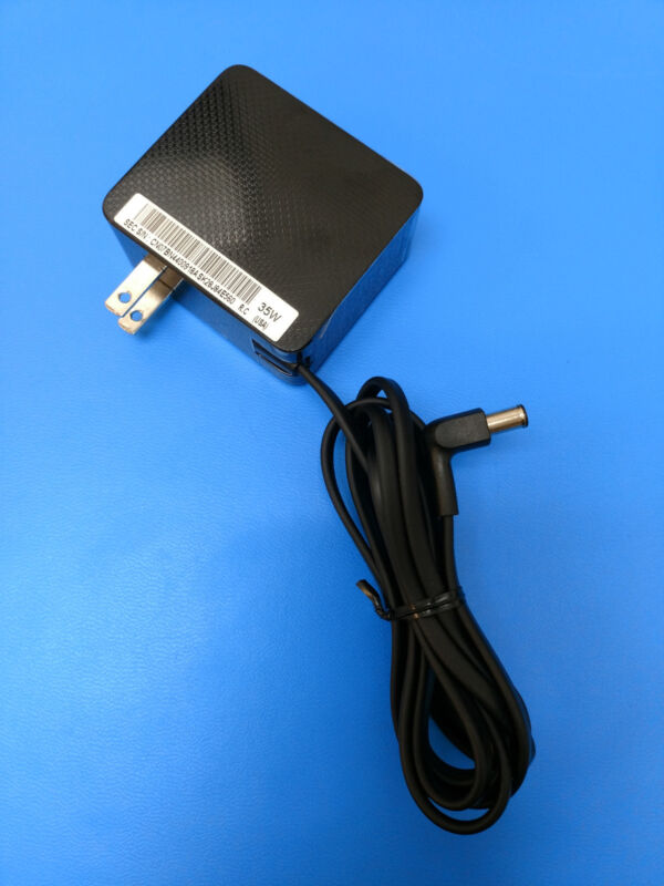 LSE9901B1260 AC Adapter for Pixelvision,Viewsonic,Other