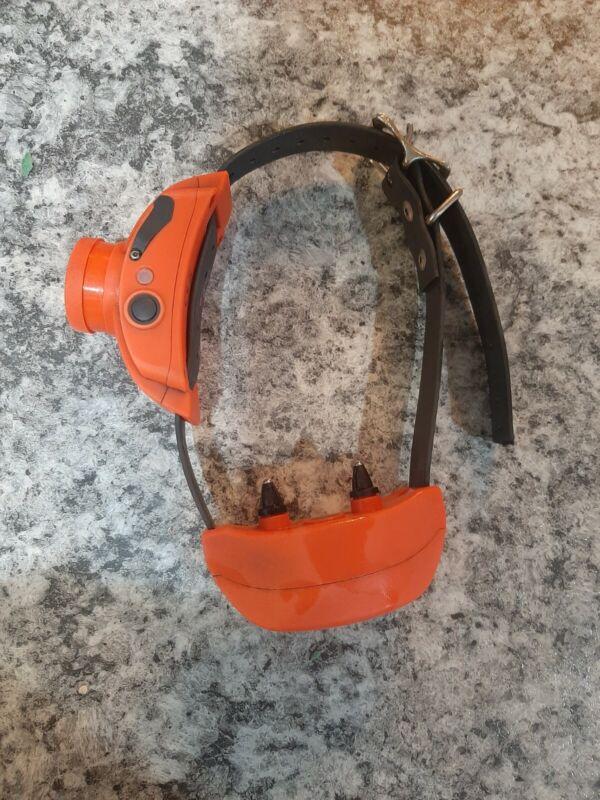Sportdog 1875 Collar