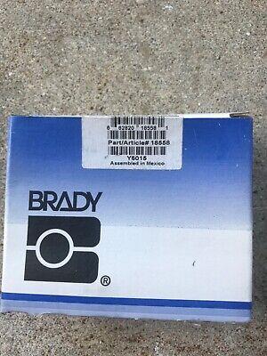 Brady Tls2200tls Pc Link Y6015