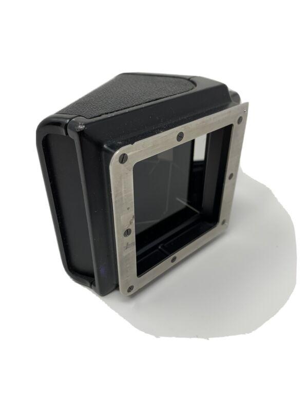 hasselblad prism viewfinder