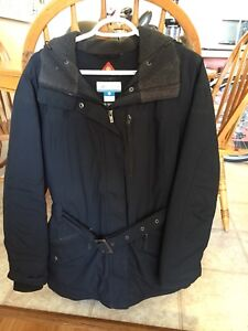 Winter Coat (women's)