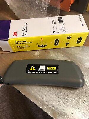 Speedglas Adflo Battery