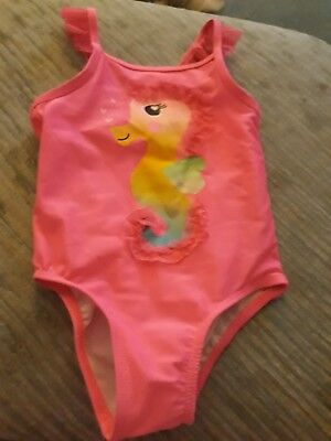 Swimming Costume For Three Yr Old - Costume For Three
