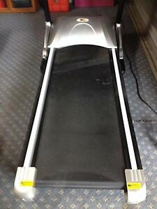 New Concept Treadmill Thornton Maitland Area Preview