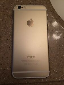 iPhone 6 16GB Telus