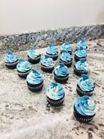 Nicole's Cakes and Cupcakes
