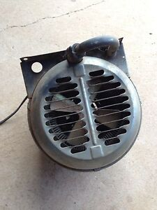 Hot Rod rat Rod heater Gawler East Gawler Area Preview