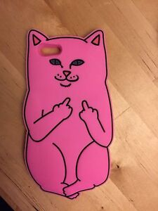 Lord nermal ripndip cell phone case iPhone 6s/+