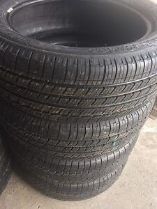 235/55r19 Michelin Primacy MXM4