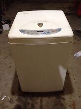 Washing Machine East Gosford Gosford Area Preview