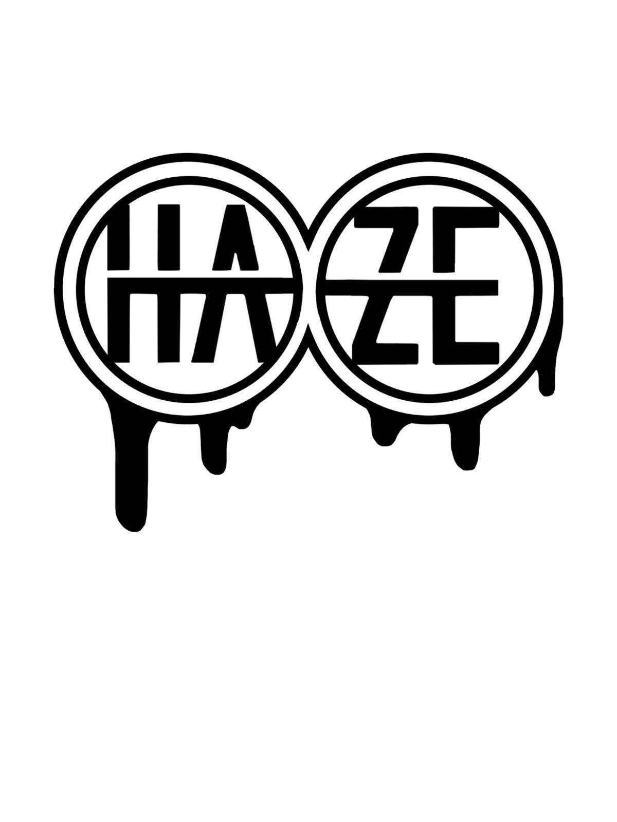 Haze-Inc