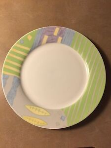 Great Dinnerware for sale