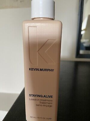 Kevin Murphy Staying Alive Leave In Treatment 150ml