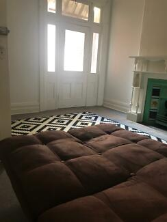 Room for rent in Kensington, 2033